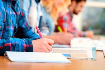 Отчеты по приёму  квалификационных экзаменов (выпуск 2020-2021)